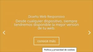 Web-Responsiva-Movil-Apaisado
